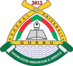 The Federal University Gusau